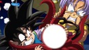 photo fond ecran dragon ball super e94 1.20