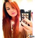 Love Demi Lovato