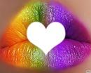 bouche love