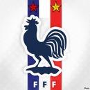 LOGO DE FRANCE
