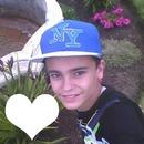 je t aime <3