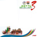 jps3-1