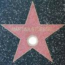 Martina (Tini) Stoessel