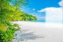 praia, mar natureza
