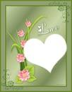 fleur lovè