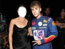 Vous et Justin Bieber
