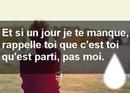 l amour fichu :'(