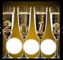 verre 2013