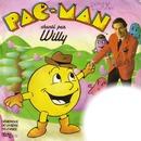 PAC-MAN 1.1