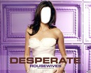 despearate housewives 1