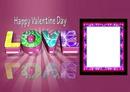 ❤️¡¡Feliz Día de San Valentín!!❤️