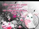Le coeur de lapin