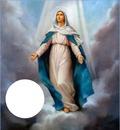 virgen marias asunciomn