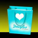 Douglas Shopping Bag
