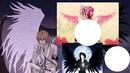 Gothika Angels Anges