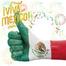Cc Mexico lindo