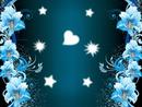 estrelas lunares