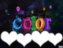 <color
