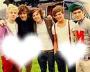 One Direction Lo Mas!!!