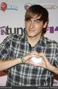 Big time rush Kendall