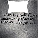 Beşiktaş Aşkı ;)
