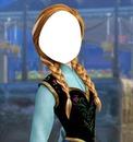 Face or Anna