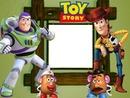 Cc Toy story