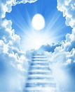 ciel de l'ange