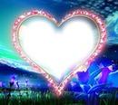 Love#Herz#Rp