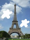 Direction Paris♥...