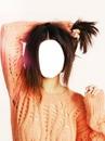 Selena Gomez arc