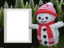 Zima,Winter,