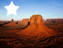 l'etoil du desert