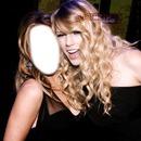 Taylor swift et toi :)