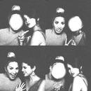 Demi Lovato Fatma Şene Gelsin Kanka Ben İrem A. :D