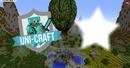 Minecraft - uni-craft