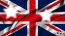 Etoile d'Angleterre