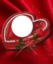 Shelina02 Love