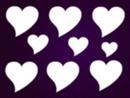 ST - Valentin ♥♥