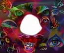 el color de la mirada 2