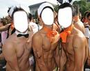gay party 2