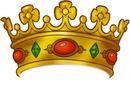 roi roi