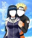 Hinata & Naruto