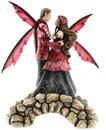 elfe mariage