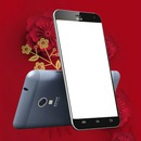 smartfon y300