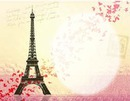 paris francesa