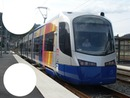 Thann en Tram-Train