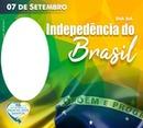 Indépedencia do brazil