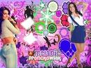 BG Melanie