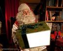 """""""pere-noel"""" """"cadeau"""""""